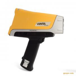 �W林巴斯Vanta系列手持式XRF光�V�x
