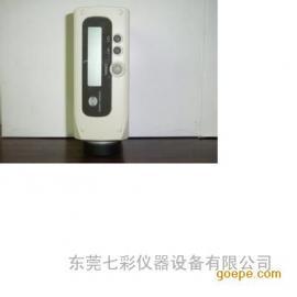 柯尼卡美能达色差计CR-10/CR10