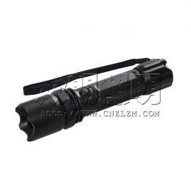 YBW7110强光手电 YBW7110-3.7V多功能强光工作灯