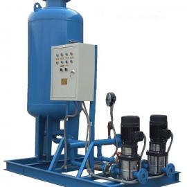 锅炉压力罐价格-锅炉压力罐厂家
