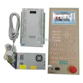 宝捷信PS360AM MS210注塑机电脑