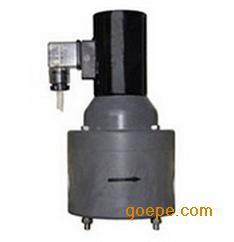 LD69C系列 PVC耐腐蚀电磁阀
