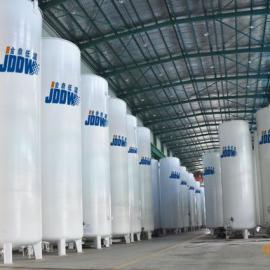低温液体管道-混合气配比柜-充装汇流排-减压装置厂家