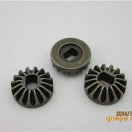 67粉末冶金与铸铁的区别