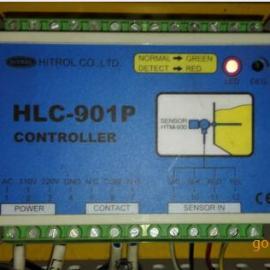 HLC-901P控制器