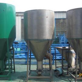 1吨猪饲料搅拌机价格