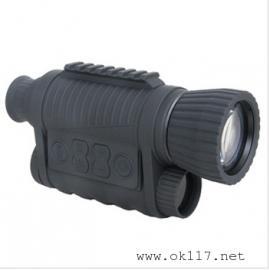 Onick(欧尼卡)NK-720数码拍照夜视仪 多功能