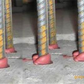 石家庄环氧树脂植筋胶生产厂家无收缩高强型环氧植筋胶