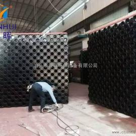 水泥厂8米碳钢对接式镀锌除尘器骨架大量发货