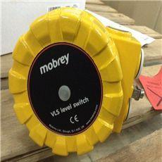 原装进口英国莫伯蕾MOBREY淤泥浓度计