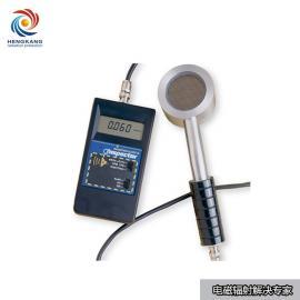 Inspector EXP 多功能射线检测仪