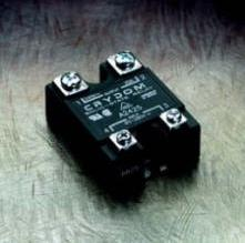 美国Crydom固态继电器D1D12-穆泽张工