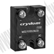 美国Crydom固态继电器GN325ELR