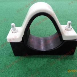 非金属电缆夹具 批发 厂家直销 多型号