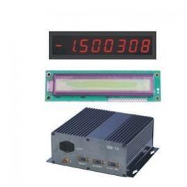 6位半数字交直流电压表头 型号:M285539