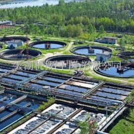 Wedeco TAK 55 城市污水处理紫外线杀菌器