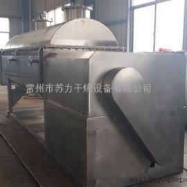 活性污泥专用烘干机