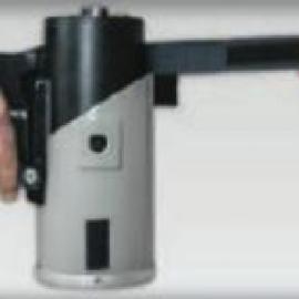 便携式土壤重金属检测仪GEOXpert™ XRF