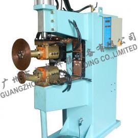 供应滚焊机 原厂直销 品质保证