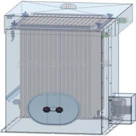 -50―3500℃美国爱光IRCON热像仪