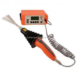 易高D266-4电火花检测仪|易高266电火花检测仪