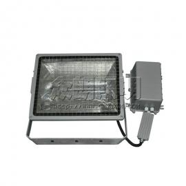 外场强光泛光灯 GF9102-J1000价格图片