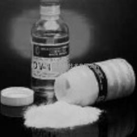 邻苯二甲酸二壬酯(DNP)色谱试剂