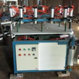 企业推荐木工仿形铣床、海西木工仿形铣床、金龙木工机械