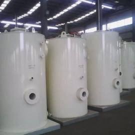 1吨燃气热水锅炉-1吨燃气采暖热水锅炉-1吨天然气热水锅炉