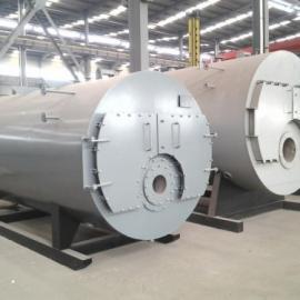 沁阳锅炉厂|焦作燃气热水锅炉|焦作供暖专用锅炉