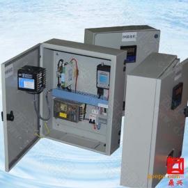 无线水位控制器,无线液位控制器