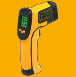 AS872 高温型红外测温仪