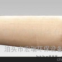 三防花纹针刺毡/三防花纹针刺毡清灰布袋