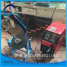 自动焊接变位机多少钱