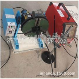 连云港氩弧焊自动送丝机 自动焊接设备专用机