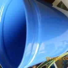 河南郑州中原区涂塑钢管、内外涂环氧树脂(EP)复合钢管
