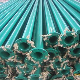 河南郑州上街区涂塑钢管、内外涂环氧树脂(EP)复合钢管