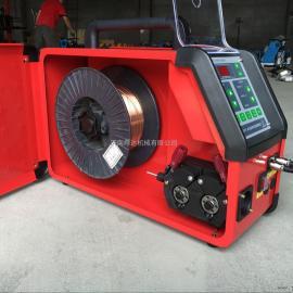 氩弧焊自动送丝机哪家强 济南焊达自动送丝机