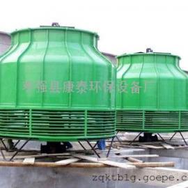 GBNL-700t玻璃钢冷却塔价格