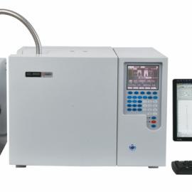 GC-8600天然气全分析专用气相色谱仪