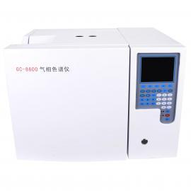 GC-8600炼厂气分析专用气相色谱仪