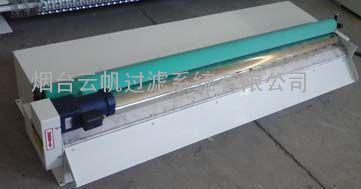 烟台磁性分离器维修更换