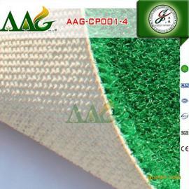 高档装饰人造草坪 室内装饰塑料假草 优质人工草