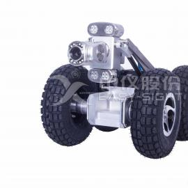 X5-S3管道机器人