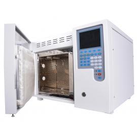 人工煤气分析专用气相色谱仪