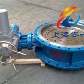 电动蝶阀、电动闸阀、电动球阀、阀门行业技术创新改革