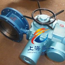 电动蝶阀电动球阀电动闸阀阀门材质应用范围