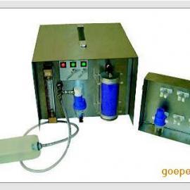 Grimm 7.811通用型气溶胶发生器