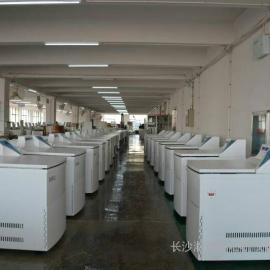 实验室离心机厂家 实验室医用离心机
