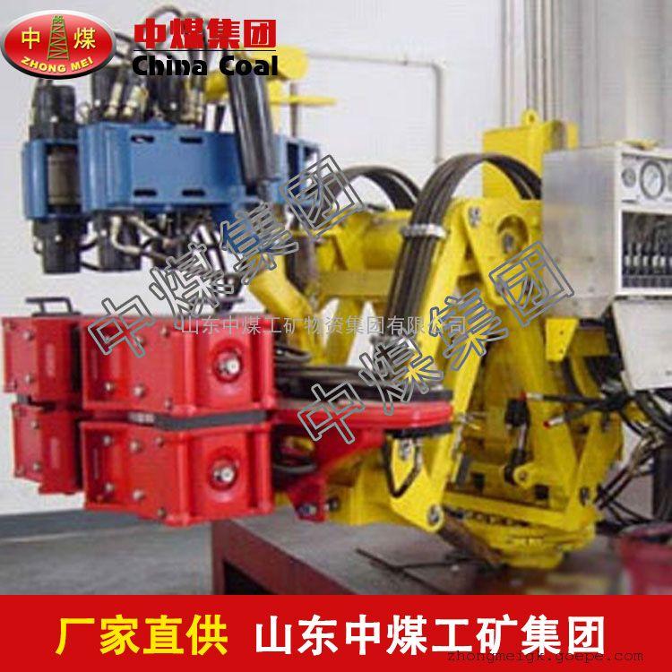 铁钻工,铁钻工供应商,铁钻工产品价格,铁钻工结构